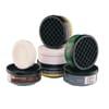 Filters Class 1 N5400 / N7700 North