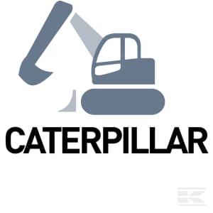 J_CATERPILLAR