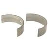 Crankshaft bearing std. Case - IH