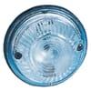 Position lamp round _