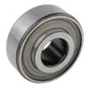 Ball bearing Horsch