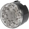 LED - Rear lamp 2SB.009.001-401