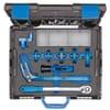 1100-2431 Hand pipe bending kit in L-BOXX® 136