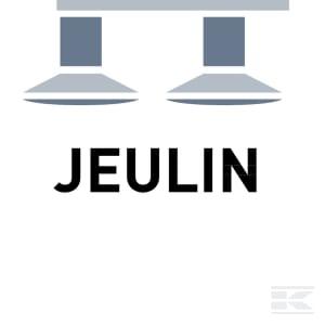 D_JEULIN