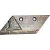 +Kverneland - Skim share carbide