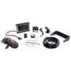 """Camera system Quad 7""""TFT  90° camera  CAS 667401KR Quad"""
