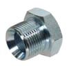 60° cone plug VS-Z - BSP
