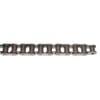 Roller chain - ASA / DIN 8188 - Simplex - Link Belt - Rexnord