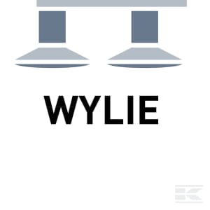 D_WYLIE