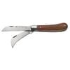 843 Toukan® kabelkniv med 2 blade