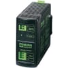 Power supply type MCSB