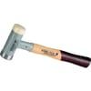 247 Dead blow Hammers