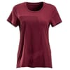 Women's T-shirt with short sleeves Active