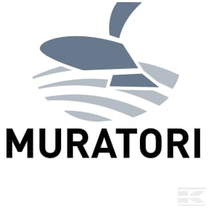 H_MURATORI