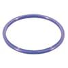 Dichtringe für SAE-Flansch - 3000 / 6000 PSI