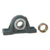 Ball bearing units INA/FAG, series TASE