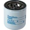 Fuel filter Donaldson