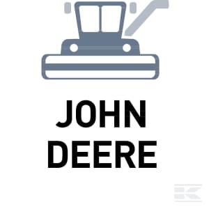 B_JOHN_DEERE