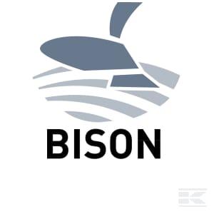 H_BISON