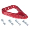 Trailer Plug accesories and spare parts