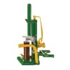 S02468 Log splitter _