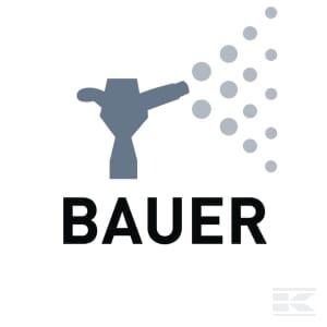 P_BAUER