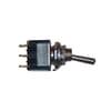 APEM - switch Series 5600
