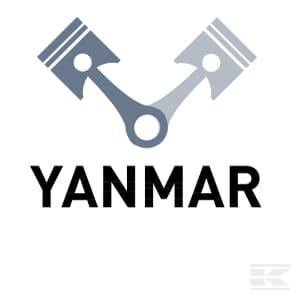 O_YANMAR