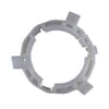 +Safety guard bearing rings series 100/Global