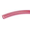 PVC zuig- en persslang met kunststof spiraal - Vinoflex