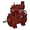 B.P. - MEC II / 1000 rpm driven