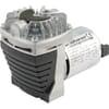 Kompressor CM40 90-6,5-12VDC