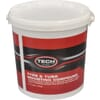 Tubeless compound