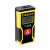 Laserafstandsmeter  TLM30