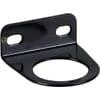 Mounting bracket type SCMK0K