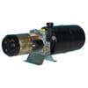 +Minipower pack type MPP-01-001 12 VDC