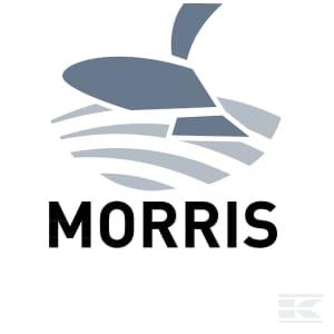 H_MORRIS
