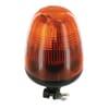 Warning beacon flexible Rotaflex R Hella