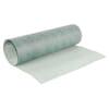 Papierdichtung 500x1500x1,00mm