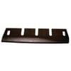 Mouldboard LH KG10-12SH