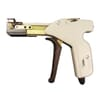 Pliers for cable strap Stainless Steel