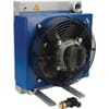 Air oil coolers type HPA 12 Compact (max. 100 ltr. p/min)