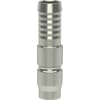 34SF-serie Industrie-insteeknippels _