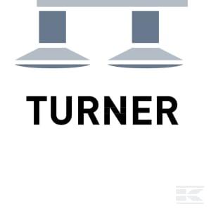 D_TURNER