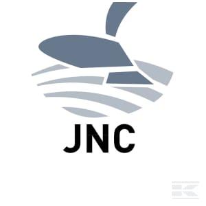 H_JNC