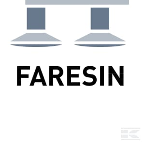 D_FARESIN