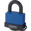 Hangslot Aqua Safe