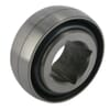 +Other bearings