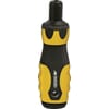 PGN FS torque screwdriver, type PGN FS 0.05-13.5 Nm / preset