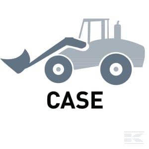J1_CASE